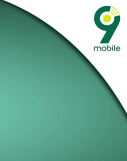 9Mobile_freebrowsing_cheat_2017