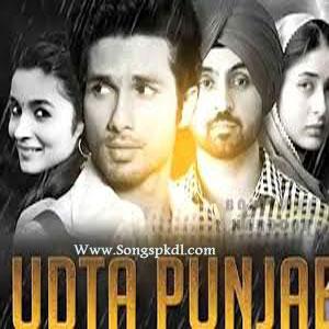 Udta Punjab Songs.pk | Udta Punjab movie songs | Udta Punjab songs pk mp3 free download