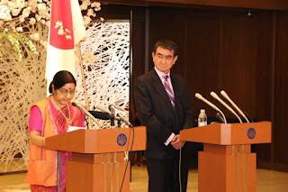 india-japan-exchange-documents-of-mumbai-metro-project