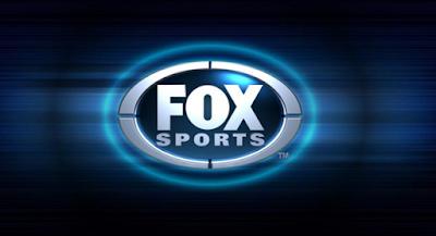 Regarder Fox Sports hors des États-Unis