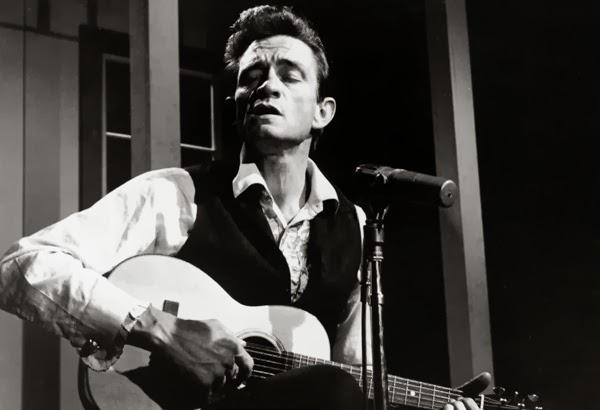 Image result for Johnny Cash blogspot.com