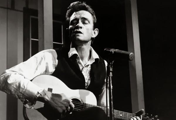 Image result for Johnny Cash  blogspot.com