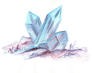 https://www.etsy.com/listing/560187327/blue-crystal-original-watercolor-9-x-12?ref=shop_home_active_2