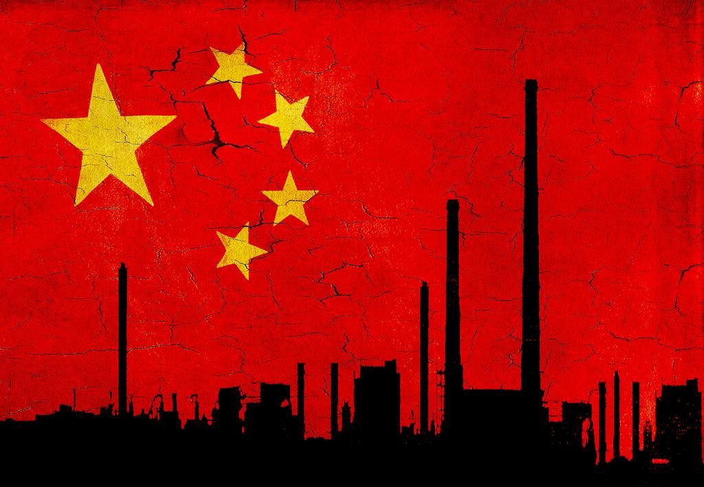Trung Quốc thời Donald Trump sẽ như thế nào ?