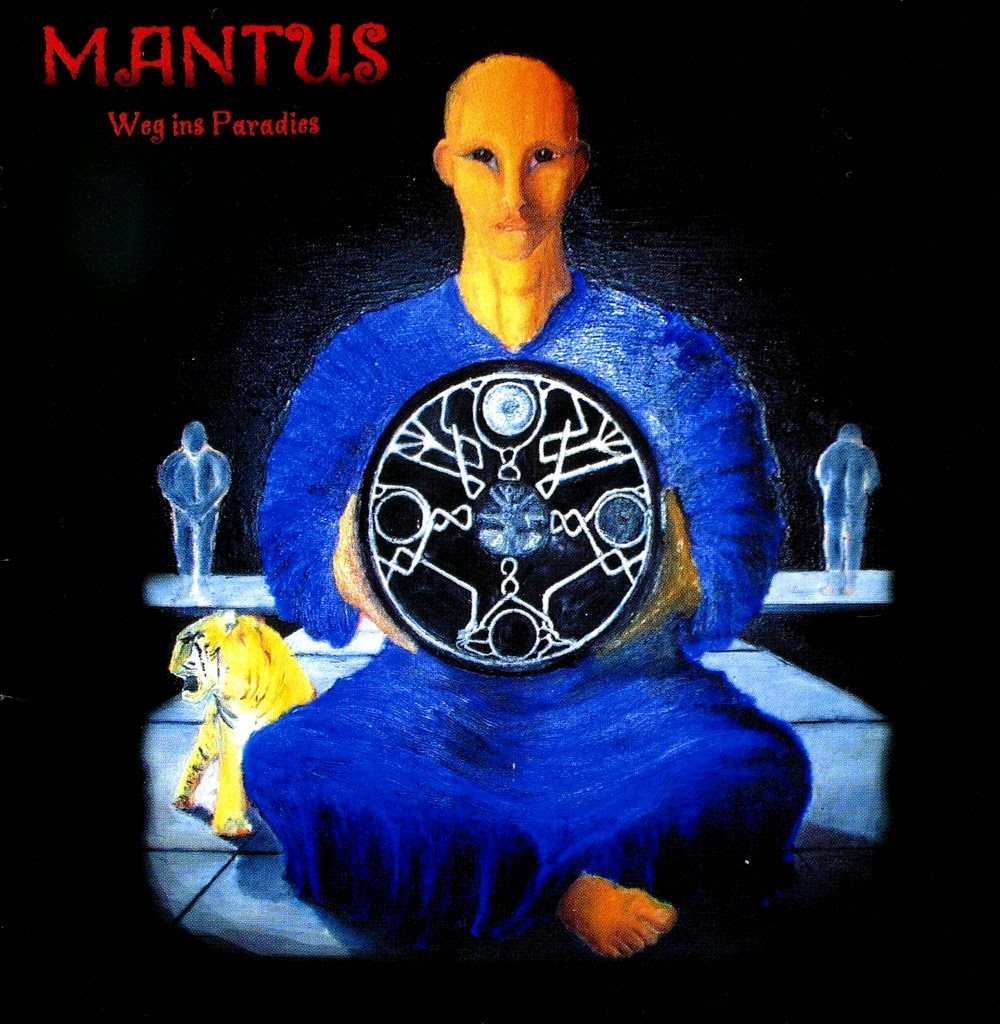 http://www.ulozto.net/xsucX8Zv/mantus-2003-weg-ins-paradies-320kbps-rar