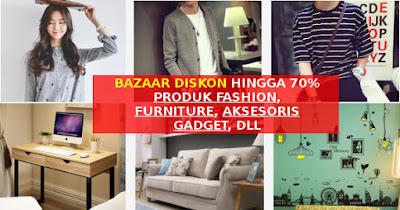 bazaar_diskon_ezbuy