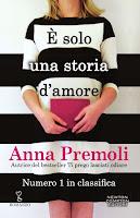 http://bookheartblog.blogspot.it/2016/11/esolo-una-storia-damore-di-anna-premoli.html