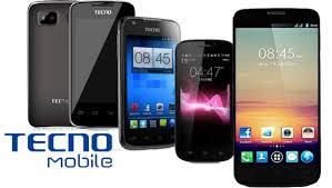 download-tecno-stock-rom
