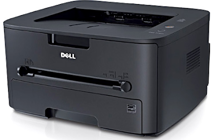 Download Printer Driver Dell 1130