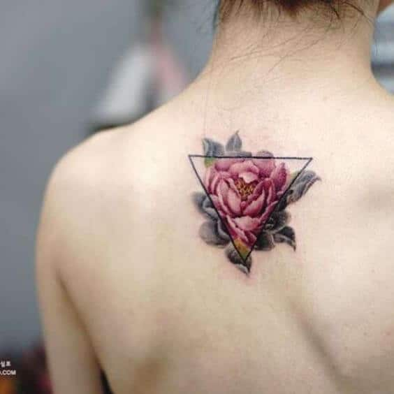 beautiful tattoo ideas for females