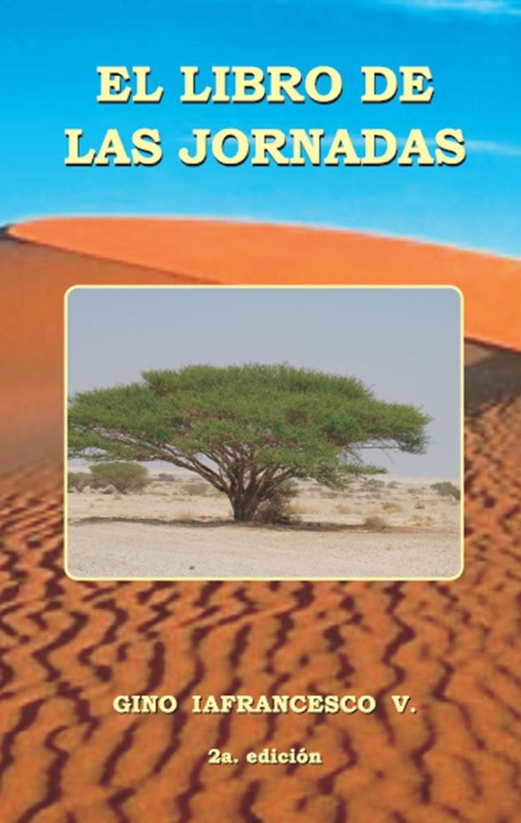 gino iafrancesco libros pdf