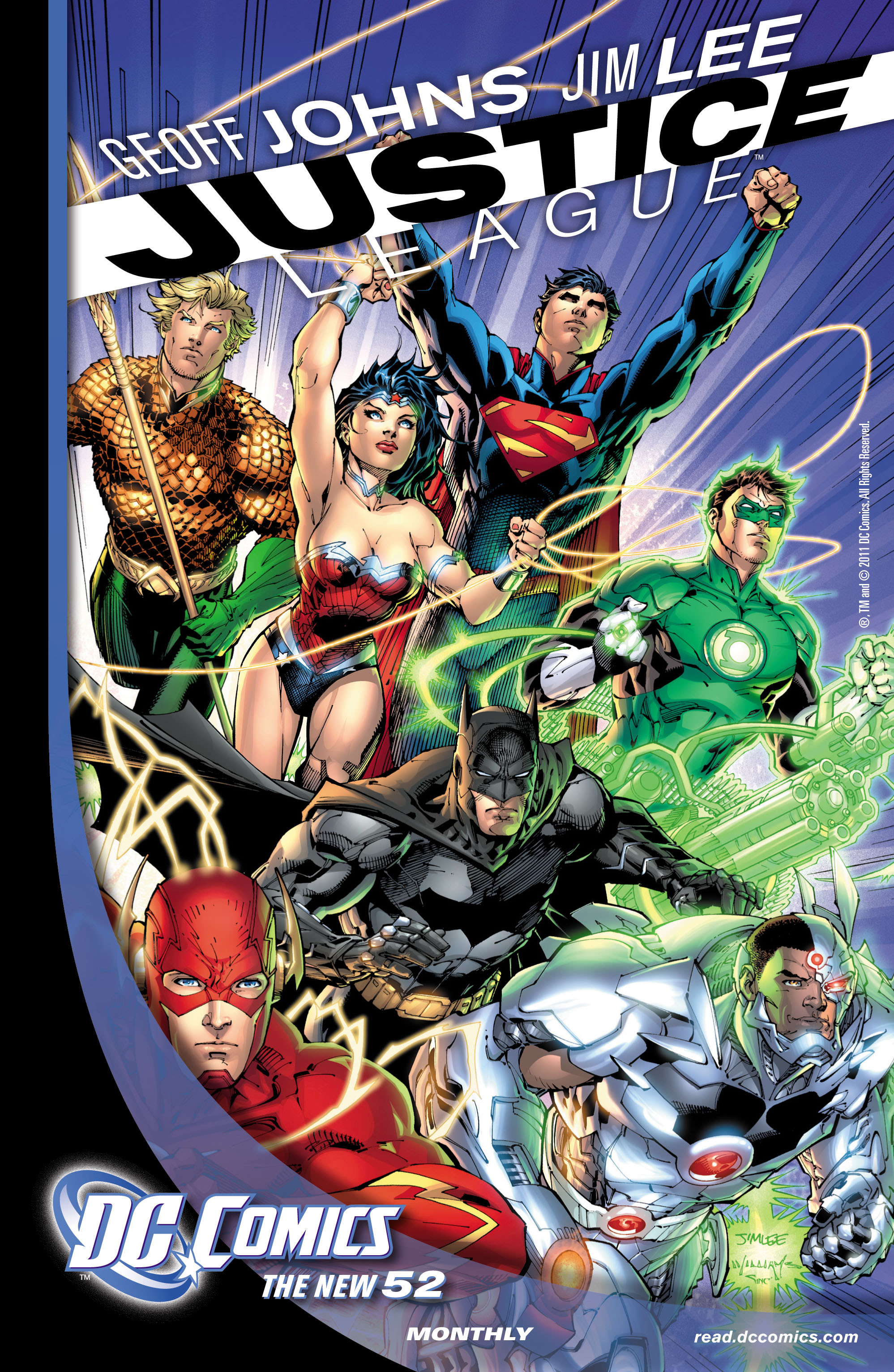 Read online Aquaman (2011) comic -  Issue #11 - 22