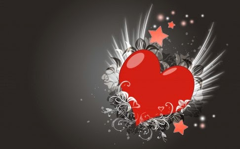 hd-love-wallpaers-free-download