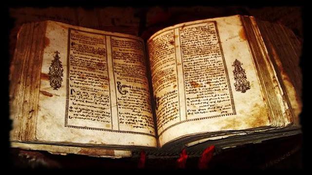 mistik-kitaplar201.jpg
