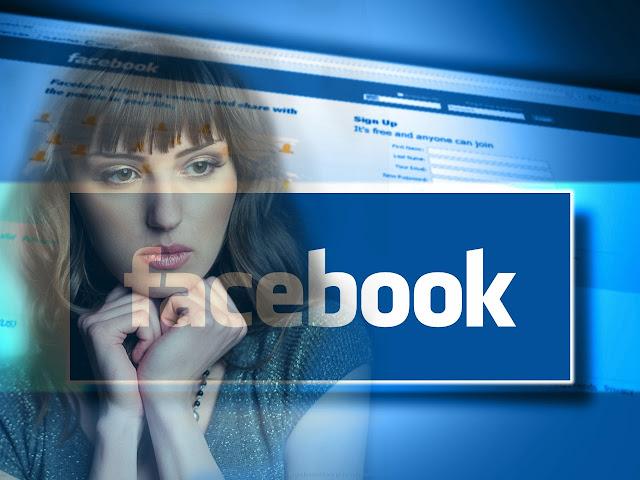 Mengapa Orang-Orang Lebih Memilih Facebook daripada Sosmed yang Lain? Inilah 9 Alasannya