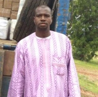 boko haram commander arrested ado ekiti