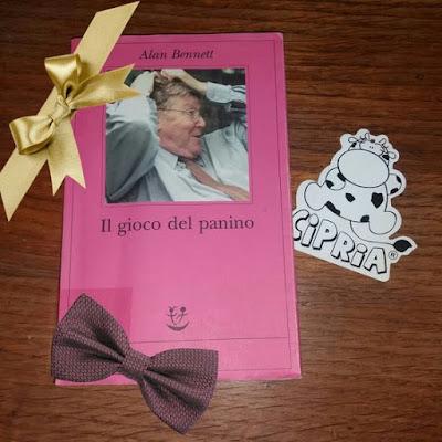 http://matutteame.blogspot.it/2017/02/alan-bennett-il-gioco-del-panino.html