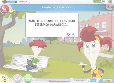 https://www.edu.xunta.es