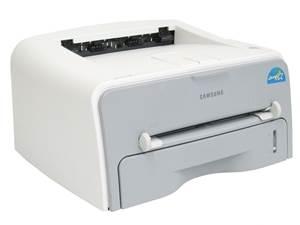 Samsung ML-1710P