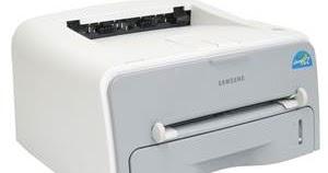 Download & drivers samsung ml-1710 laser printer drivers | printer.