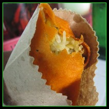 [BATAC] Batac Empanada | So What Makes it Special?