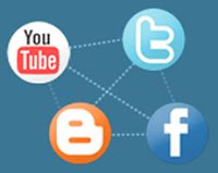El uso de las Redes Sociales por los profesionales del Marketing