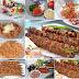 Gaziantep - Simit Kebabı Tarifi