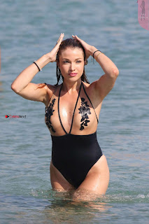 Catarina-Sikiniotis-in-Swimsuit-2017--08+%7E+SexyCelebs.in+Exclusive.jpg