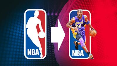 🏀TEAMS PICKS NBA 21/02/2020🏀