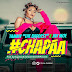 Download a NEW audio Tammy the baddest Ft. Jay Moe – Chapaa | Mp3 Download