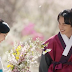 Hwa Gon Take over Pyunsoo Group - Ruler: Master of the Mask: Episode 17 & 18 (Review)