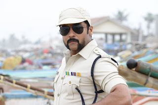 Surya_in_Police_Uniform_S3_Stills