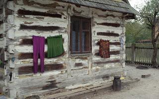http://fotobabij.blogspot.com/2015/10/budziarze-okienko-na-wschodnia-strone.html
