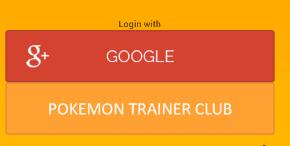 Cara Menggunakan PokeBot Android Apk Terbaru, Cara Menggunakan PokeBot Android 1.0.8, Cara Menggunakan Bot Pokemon GO PokeBot Android Terbaru.