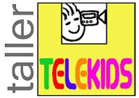 http://tallertelekids.blogspot.com.es/