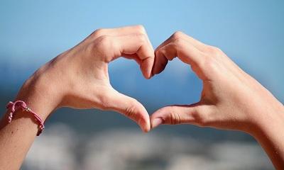 Buona Domenica Amore Mio Frasi Romantiche