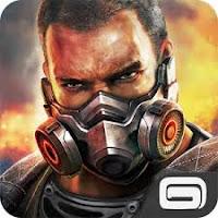 Download Modern Combat 4: Zero Hour