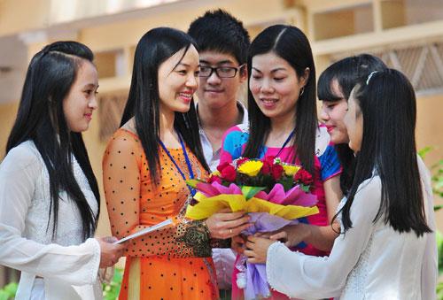 Cảm âm sáo trúc hay nhất về ngày 20/11 - ngày nhà giáo Việt Nam