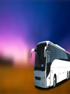 Mobikwik Recharge  Offer  Save 10% on Bus Bookings