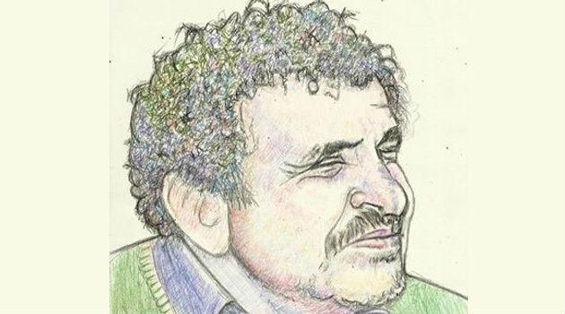 شعر أبو تمام وعروبة اليوم - البردوني