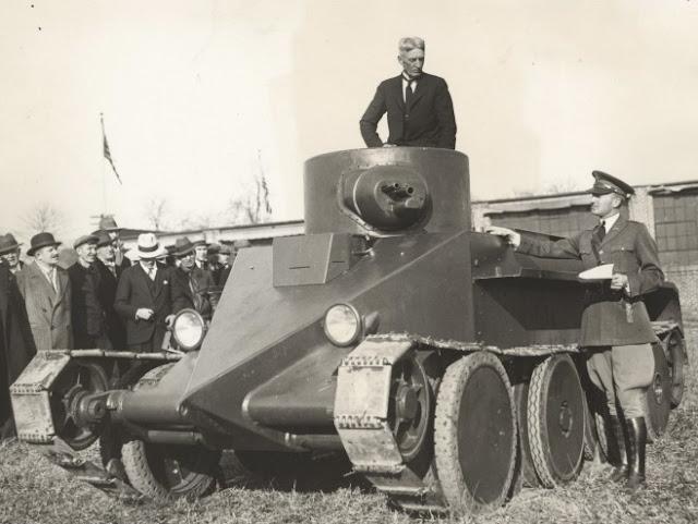 Christie tank worldwartwo.filminspector.com