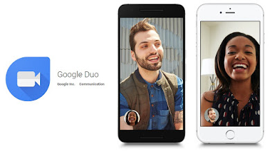 Google Duo v1. 0 APK to Download: Google Officially Released For All Android Users