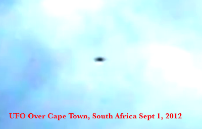 UFO SIGHTINGS DAILY: THE LATEST UFO SIGHTINGS 1 st SEPT ...