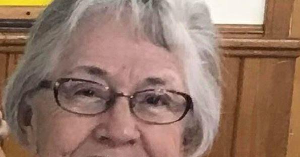 "Voa Auto Auction >> Solomon's words for the wise: Roberta K. ""Bobby"" Farrell, 85, of 521 Harrisburg Run, Bradford, PA"