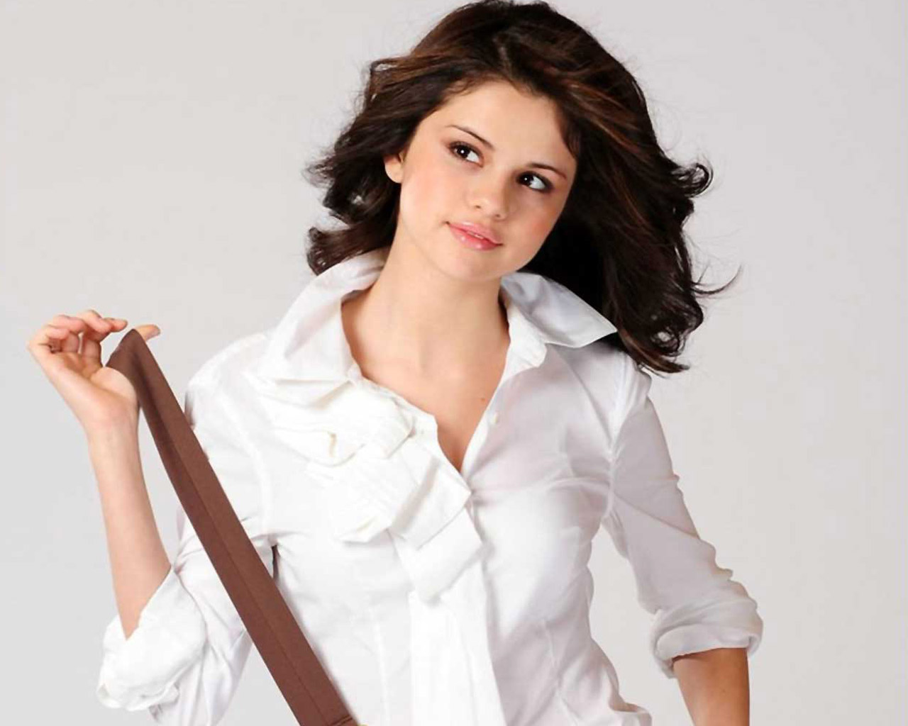 Cute Wallpapers Com Best Pics Store Selena Gomez Cute Hd Wallpaper Collection