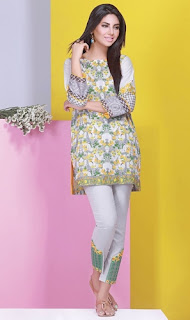 Orient Ramadan Luxurious Lawn Collection 2016-2017 with Price