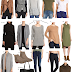 Nordstrom Sale Public Access + Fall Fashion under $50