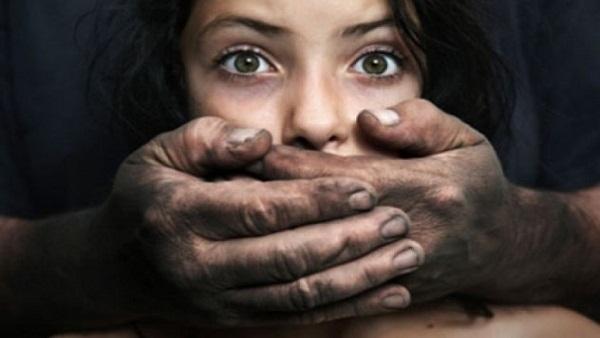 تركي يخطف فتاة سورية في اسطنبول