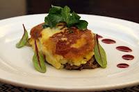 """NH Collection presenta su propuesta gastronómica para el """"9 de julio"""""""