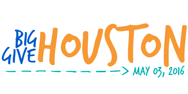 https://biggivehouston.org/